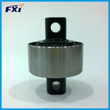 Solid Rubber Bushing Torque Rod,Torque Rod Bush,55542-Z2005/55542-Z2003/49305-1110/1515190371