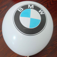 company logo balloon,logo printing balloon,customized printing balloon advertisment balloon