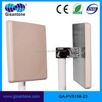 5150-5850MHz 5GHz Outdoor Wireless Antena