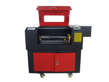 NC-4060 Laser Cuuting and Engraving machine,CNC Router,Plasma cutting machine