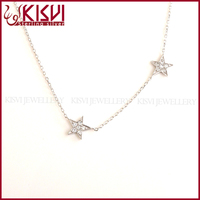 panyu jewelry factory steampunk necklace red pearl necklace