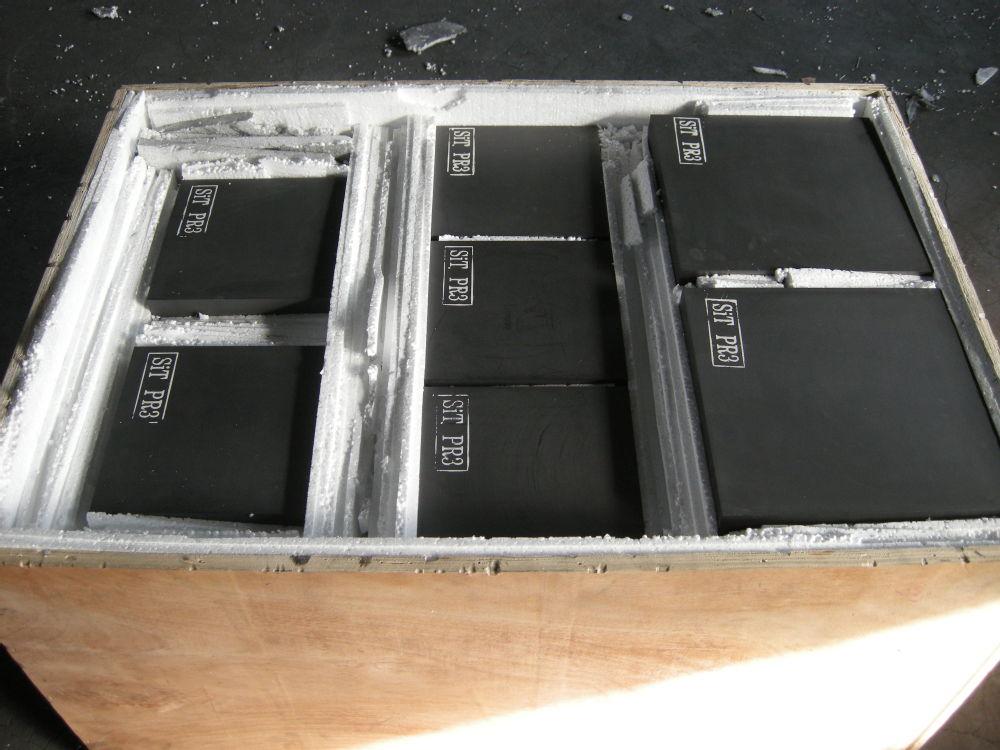 wooden case 2.JPG