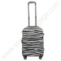 Hardshell ABS , and 20''24''28'' size for luggage case