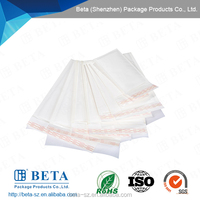 Buy Wholesale Direct From China New Design Air Kraft Bubble Bags Mailers Envelopes