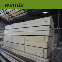 packing grade lvl / poplar lvl plywood