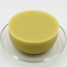 farming produce edible cheap organic crude beeswax of candle making raw materials bee wax