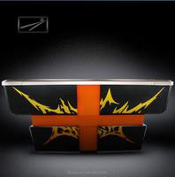 LAILI Professional Tournament Billiard Table X5-B---pool Table for Nine ball game