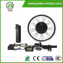 JIABO JB-205/35 electric bike conversion kit