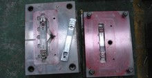 new plastic chair mould Superior Ice Cream Mould/ Ice Cream Mold OEM car parts mould making