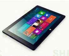 Tablet PC 5.3 inch tablet pc