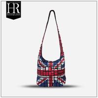 Guaranteed quality sling bag for school