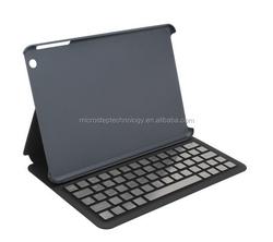 """For samsung Bluetooth Keyboard for Samsung Galaxy note 10.1"""" N8 bluetooth keyboard"""