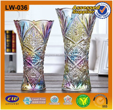 wholesale cheap glass vases expensive glass vases
