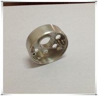 Made in china alibaba express precision special cnc turning part sales in Asia