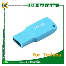 mini usb flash drive for Toshiba 8gb 16GB 32gb 64GB bulk 4gb usb flash drives