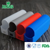 Most Popular And Fashionable iPV2 Mini Box Mod iPV Mini 2 70w Box silicon case Stock Fast Shipping from RHS