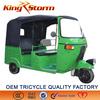 KST200ZK-2 new tuk tuk rickshaw bajaj tuk tuk for sale