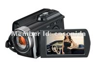 cheap professional full hd mini dvc camcorder dv camcorder