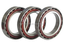 Single row angular contact ball bearing 7901C/AC with high precision & good quality