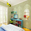 YISENNI interior removable waterproof wall paint