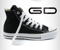 GDSHOE Canvas Shoes