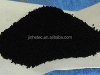 chemical formula of carbon black n330 specification