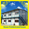 easy construction prefab house portable homes for sale