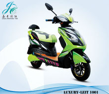 48V/60V 20AH electric motorcycle and electric bike 1000W green city electric bicycle