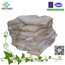 CAS No 91-20-3 China competitive price beta naphthol /2-naphthol