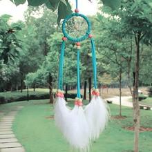 Home Decoration Dream Catcher Supplies