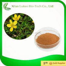 Nutritional and natural Cat's Claw Extract 5%Alkaloids Ramulus Uncariae cum Uncis