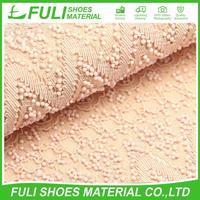 Cheap Fashion High Quality Bali Snake Leather