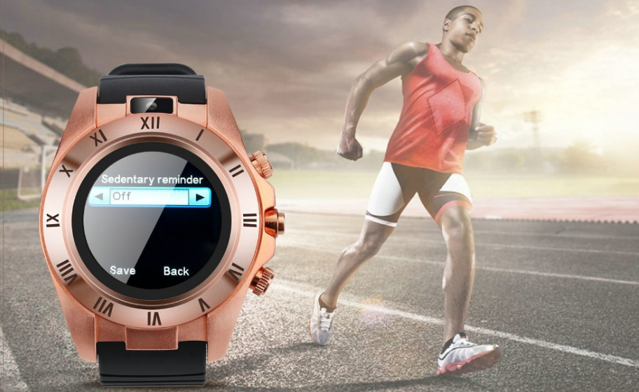 sport smart watch,smart bluetooth watch,Bluetooth watch