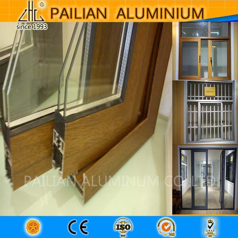 window door aluminium (87).jpg