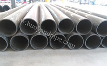 dredge floats tube/dredge tube/dredging tube
