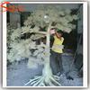 /p-detail/Arredamento-interni-artificiale-di-pini-decorative-rami-di-pino-700001477668.html