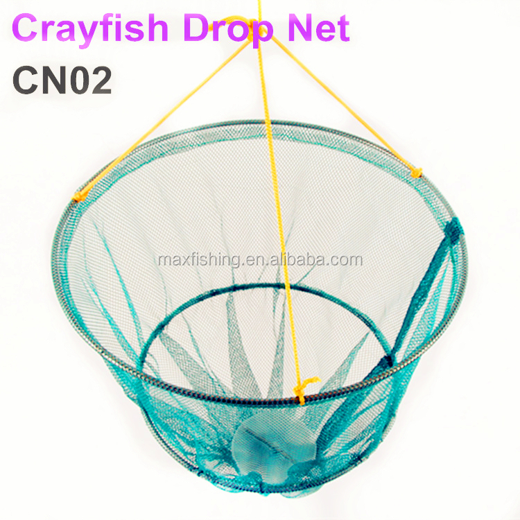 Europe children fishing fishing dip nets buy fishing dip for Dip nets for fishing