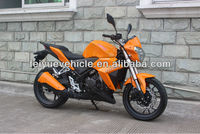 2013 New Design Poweful 250CC Racing Motorcycle, EEC 250CC Racking Motorbike