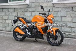 2013 New Design Poweful 250CC Racing Motorcycle, EEC 250CC Racking Motorbike