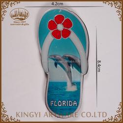 Professional souvenir custome fridge magnets magnets for fridge