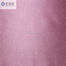 silk window curtain New Arrivals Top Thermal Window Curtain, Grommet Curtain , Blackout Curtain
