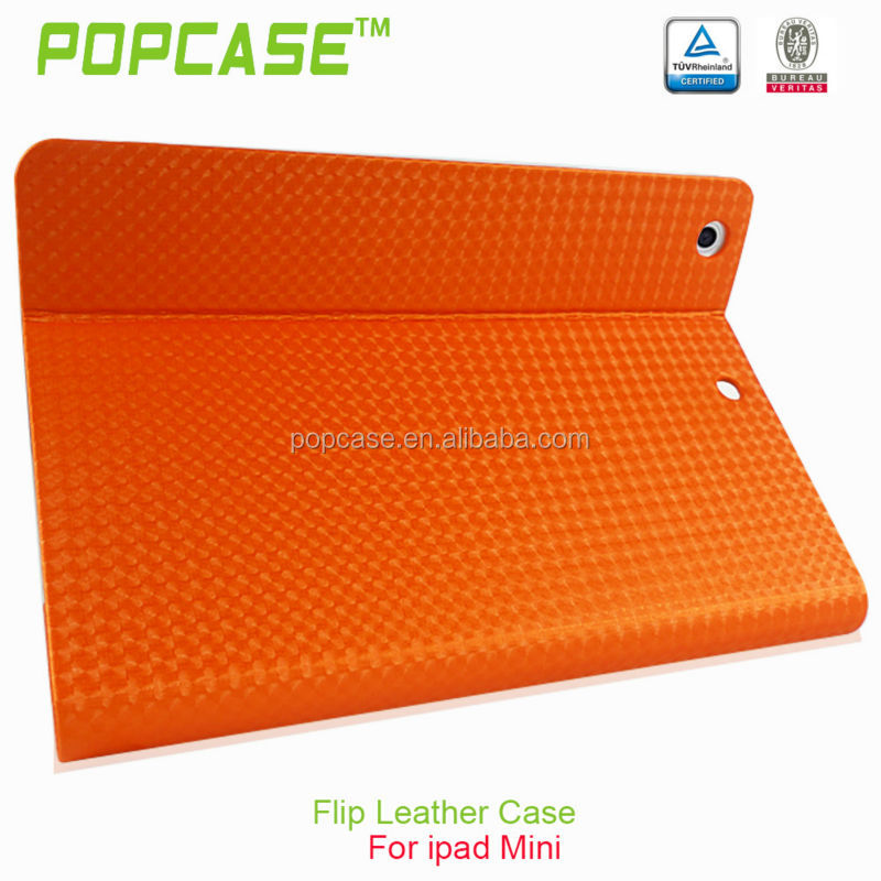 pu case for ipad mini 2