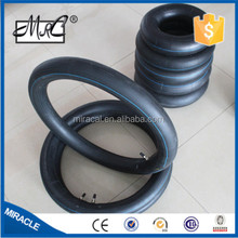 Direct Factory Inner Tube for Motorcycle Tire 2.50-17