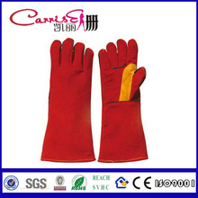 dubai importers of leather working .. leather welding gloves