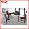 /product-gs/simple-tempered-glass-dining-table-with-aluminum-leg--60121771922.html