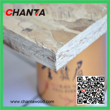 OSB for Housing,OSB-3,OSB-2,Cheap OSB Shandong Linyi Chanta