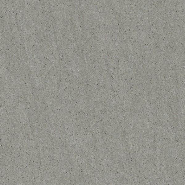 회색 모래 스타일 rsutic 바닥 타일-타일 -상품 ID:60491955023-korean ...