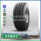 Keter 12R22 tiro 5 preço barato pneu de caminhão