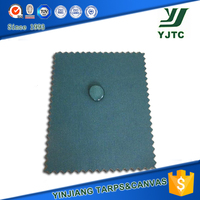 880gsm canvas tarpaulin,canvas roof material