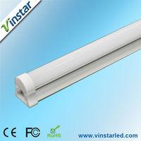 9w 12w 15w 18w 22w quality led red tube animal x tube